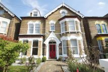 8 bed Town House for sale in Sunderland Road...