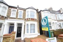 4 bed semi detached home for sale in Farren Road, London
