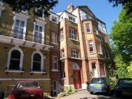 Flat to rent in 31 London Road...