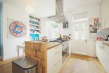 Terraced house to rent in Trilby Road, Forest Hill