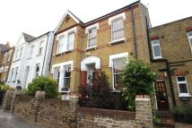 2 bed Flat to rent in Benson Road, Forest Hill