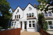 2 bed Flat for sale in Champion Crescent, London