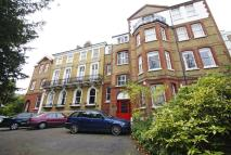 3 bed Flat to rent in 31 London Road...