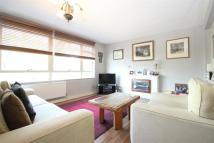 Flat to rent in Sydenham Rise, London
