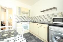 2 bedroom Flat in Stanstead Road, London