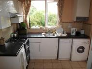 semi detached house to rent in Honor Oak Road...