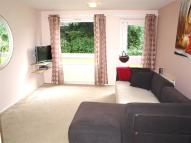 1 bedroom Flat in Loxley Close, Sydenham