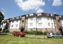 Perry Vale Flat to rent