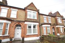 Adamsrill Road Town House for sale