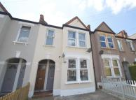 Elsinore Road Flat for sale