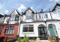 5 bedroom Terraced property for sale in Kemble Road, London