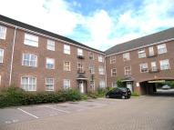 2 bed Flat in Paxton Road, Forest Hill