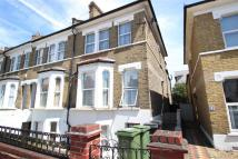 4 bed Terraced property in Blythe Vale, London
