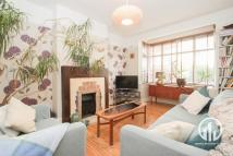 3 bedroom Terraced home in Como Road, London