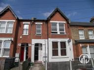 Flat in Como Road, Forest Hill
