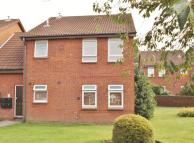 Flat for sale in Thurlow Avenue, Beverley