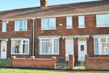 3 bed Terraced house for sale in Holme Church Lane...