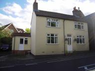 4 bed Detached property in Front Street...