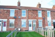 2 bed Terraced house in Sparkmill Terrace...