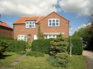 Detached home for sale in ** Detached property...