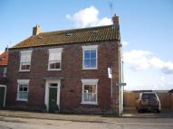 Detached house for sale in Pulham Lane, Wetwang