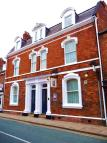 property for sale in Eastgate Guest House, Beverley