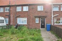 3 bedroom Town House in Dennett Road, Beverley