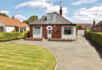 4 bedroom Detached home for sale in Hull Road, Woodmansey