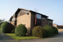 1 bed Flat for sale in Copandale Road, Beverley