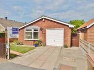 Bungalow for sale in Old Road, Leconfield