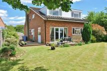 4 bed Detached home for sale in North Street, Leven