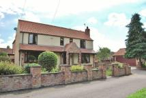 4 bedroom Detached property in Ferry Farm House...