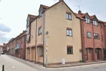 1 bed Flat for sale in Swabys Yard, Beverley
