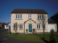 3 bedroom Detached property in ** NEW PRICE** DESIGNED...