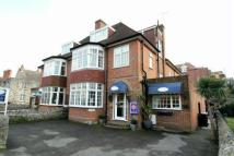 property for sale in KINGS ROAD WEST, SWANAGE