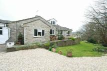 7 bedroom Detached Bungalow for sale in HARMANS CROSS