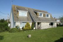 Detached house for sale in HARMANS CROSS