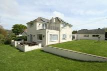 4 bedroom Detached home for sale in HARMANS CROSS