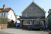 6 bedroom Detached house in ULWELL ROAD, SWANAGE
