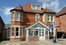 property for sale in ULWELL ROAD, SWANAGE