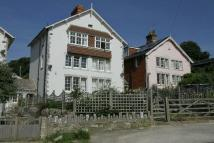 4 bedroom semi detached property in DURLSTON ROAD, SWANAGE
