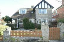 4 bed Detached home for sale in HILLSEA ROAD, SWANAGE