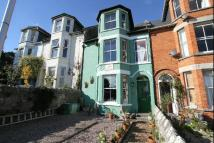 6 bedroom Terraced home for sale in CLUNY CRESCENT, SWANAGE