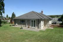 3 bed Detached Bungalow in HARMANS CROSS