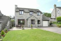 Detached house in LANGTON MATRAVERS