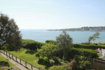 Maisonette for sale in BURLINGTON ROAD, SWANAGE