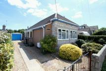 2 bed Detached Bungalow in THE HYDE...