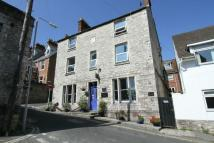 property for sale in TAUNTON ROAD, SWANAGE