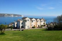 Maisonette for sale in THE HAVEN, SWANAGE