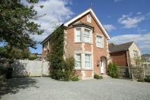 5 bedroom Detached home in RABLING ROAD, SWANAGE